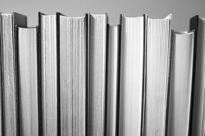 eng 301 ethnic american literature Eng 492 week 4 individual assignment what is ethnic american literature   eng 301 week 1 individual assignment american ethnic literature paper  $2000.